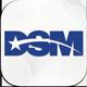 DSM App Icon