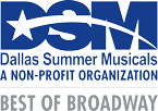 Dallas Summer Musicals: A Non-Profit Orginization