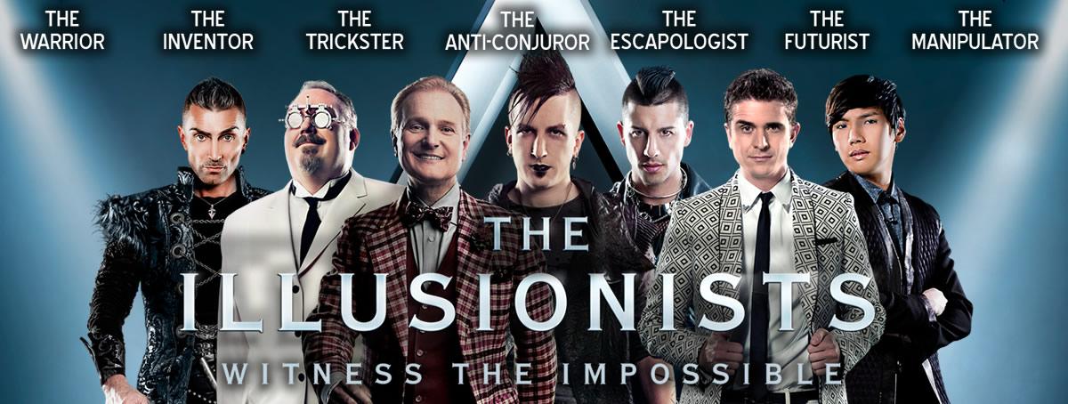 Illusionists_MusicHallSiteHeader