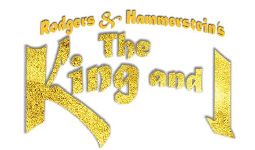 KingAndI_Logo