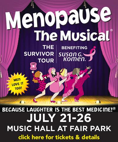 Menopause_WebPoster