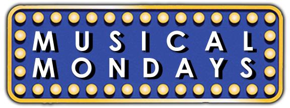 Musical Mondaysv2