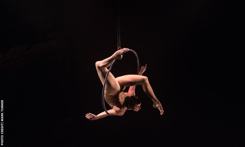 Circus1903_Hoop