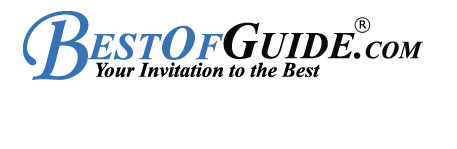 Best of Guide, DSM Partner