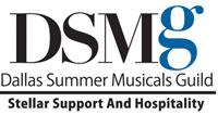 DSM Guild