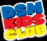 DSM Kids Club