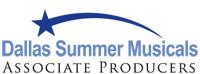 DSM Associate Producers