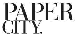Gala Media Sponsor PaperCity