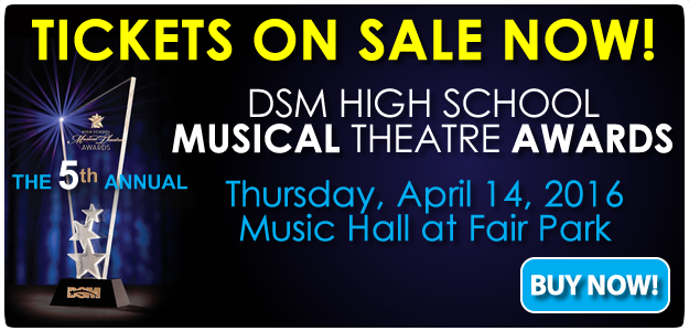 hsmta16_singletickets_presale