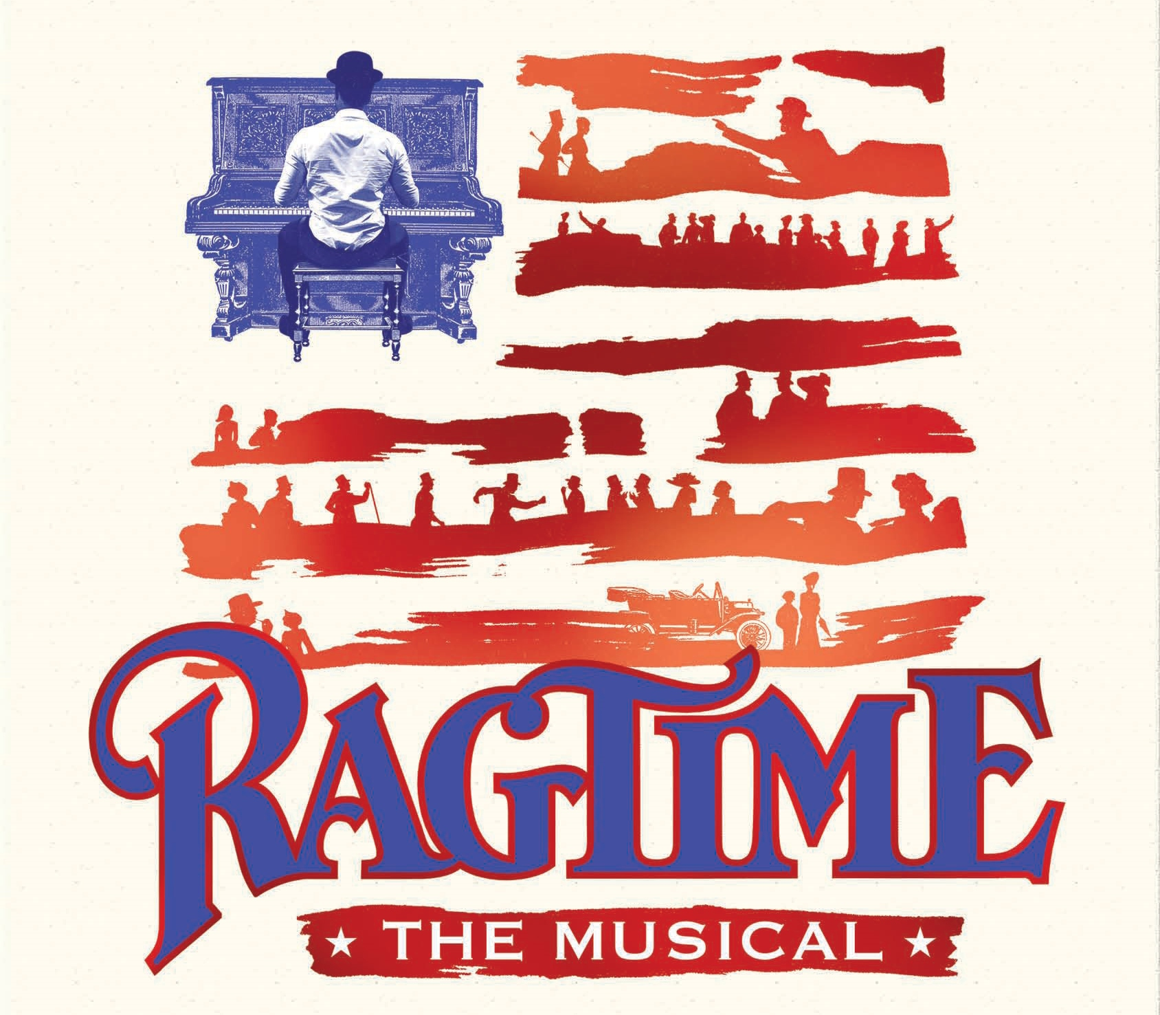 ragtime_artwork