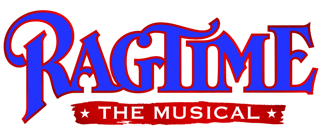 ragtime_logo_small (1)