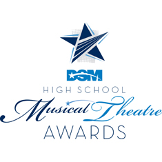 DSM High School Musical Theatre Awards