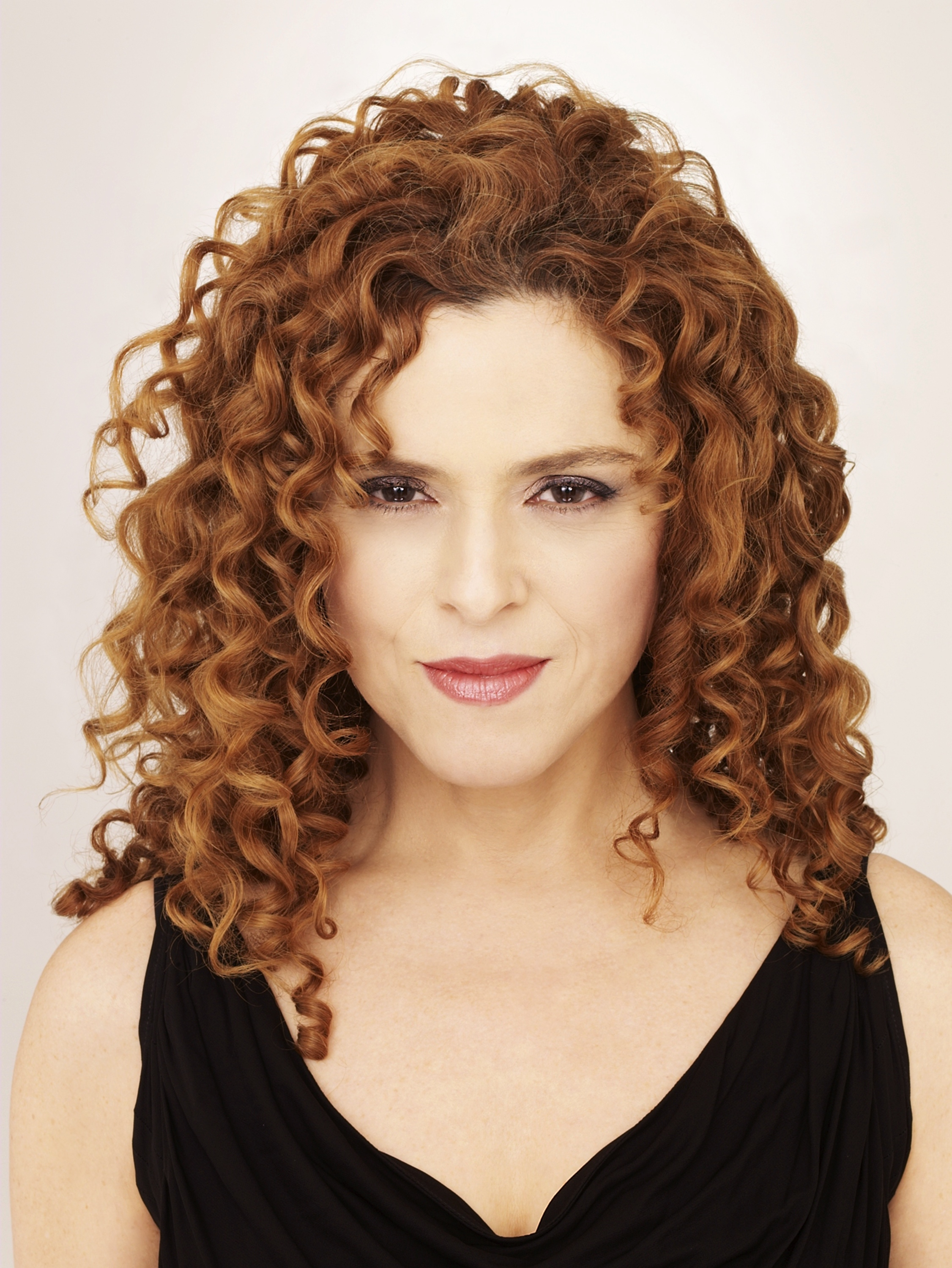 Bernadette_Peters