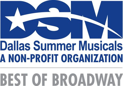 Dallas Summer Musicals, A Non-Profit Organization, Best of Broadway