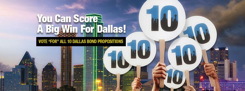 Dallas_Bond
