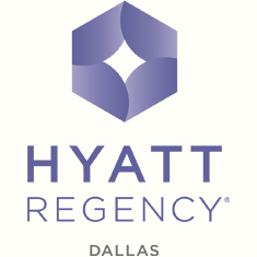 Hyatt Regency Dallas Hotel Partner of Dallas Summer Musicals at the Music Hall at Fair Park