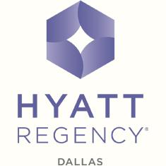 Hyatt Regency Dallas Hotel Partner of Dallas Summer Musicals at the Music Hall at Fair Park