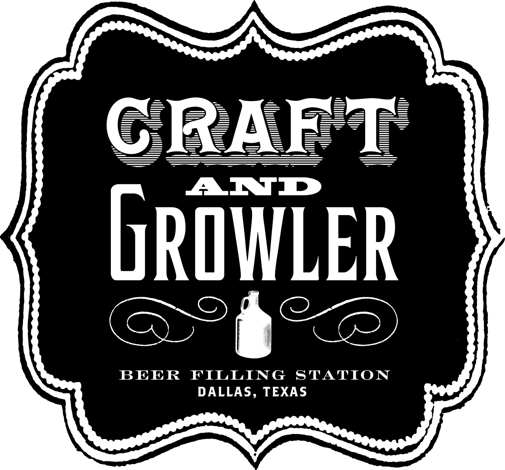 Craft and Growler, Dallas Summer Musicals partner