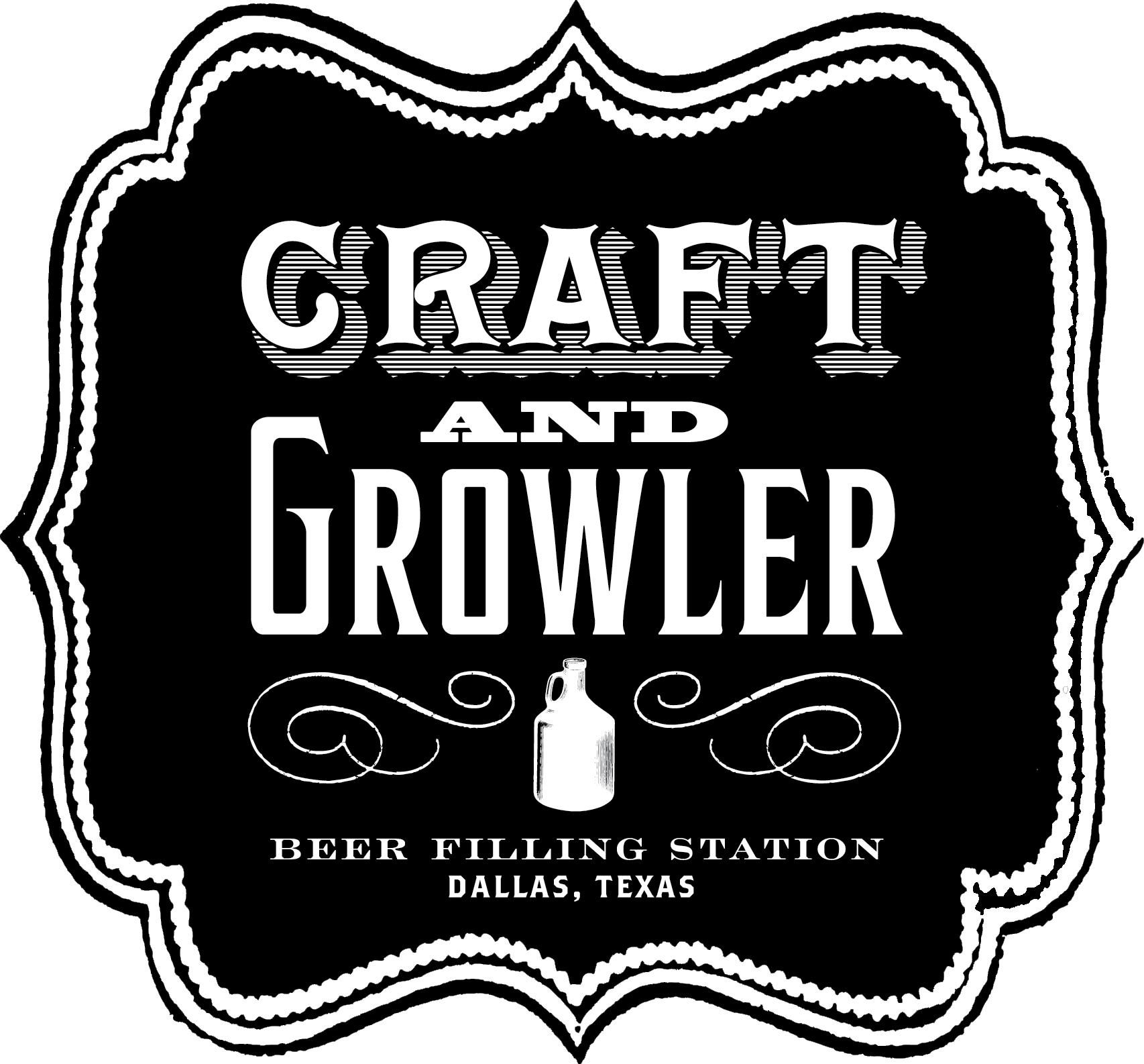 Craft and Growler, Dallas Summer Musicals partner
