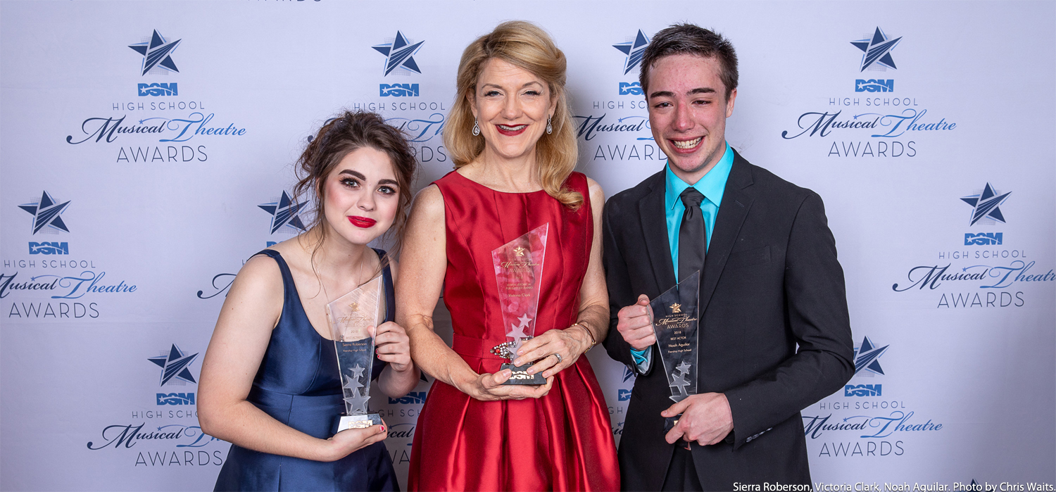 facfb3b7d972b ... arts advocates, celebrities and city officials from all over North  Texas celebrated as winners and scholarship recipients were announced on  Thursday, ...