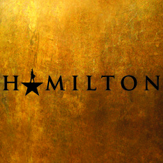 HAMILTON is coming to Dallas Summer Musicals April 2 – May 5, 2019 at the Music Hall at Fair Park.
