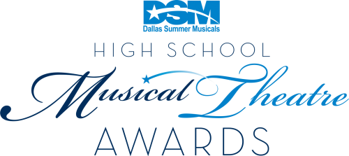 DSM_HSMTA_logo