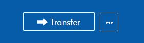 Transfer Step 4 Screenshot