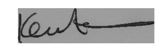 Ken_Novice_Signature